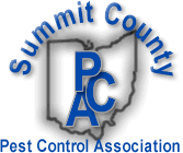 Summit County Pest Control Association